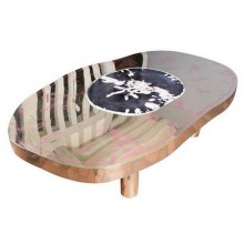 Petrus coffee table. Limited edition