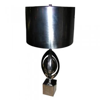 Lampe de table modèle