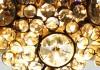 lampes-sciolari-4.jpg
