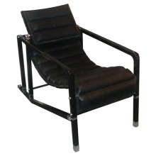 Transat 1927 d' Eileen Gray. Edition Ecart International vers 2005